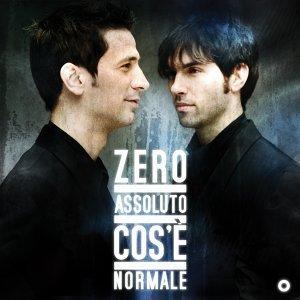 Zero Assoluto 歌手頭像