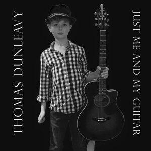 Thomas Dunleavy 歌手頭像