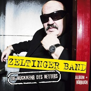 Zeltinger Band 歌手頭像