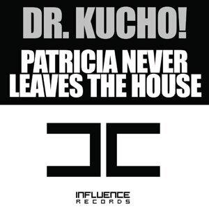 Dr Kucho! 歌手頭像