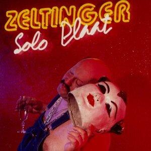 Zeltinger 歌手頭像