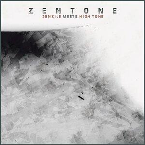Zenzile, High Tone