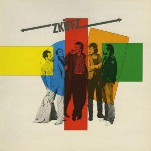 Zkiffz 歌手頭像