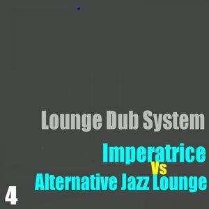 Imperatrice, Alternative Jazz Lounge 歌手頭像