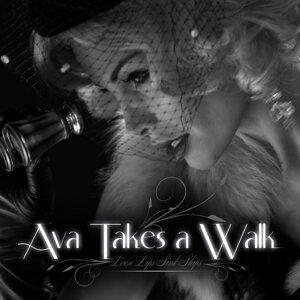Ava Takes A Walk 歌手頭像