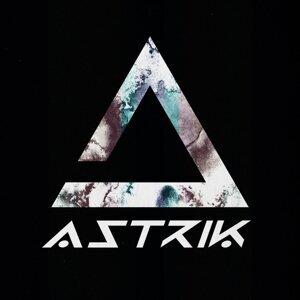 Astrik 歌手頭像
