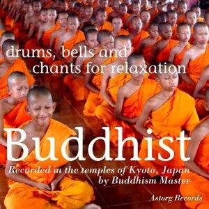 Buddhism Master 歌手頭像
