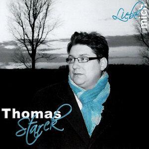Thomas Starck 歌手頭像