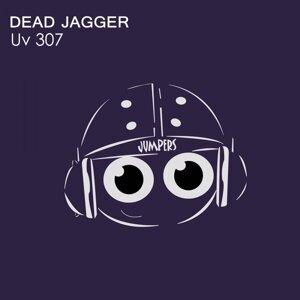 Dead Jagger 歌手頭像