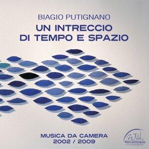 Biabio Putignano 歌手頭像
