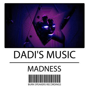 Dadi's Music 歌手頭像