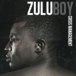 Zuluboy