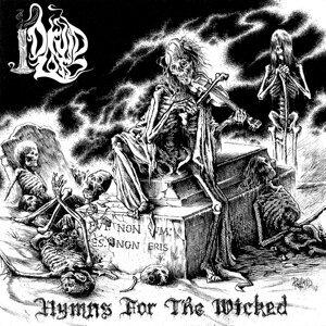Druid Lord