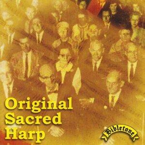 Original Sacred Harp 歌手頭像
