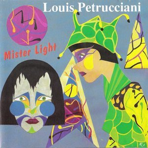Louis Petrucciani, Horace Parlan, Wilby Fletcher 歌手頭像