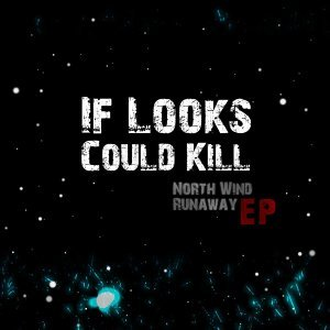 If Looks Could Kill 歌手頭像