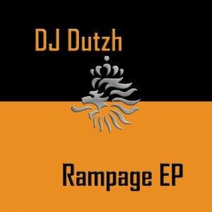 DJ Dutzh 歌手頭像