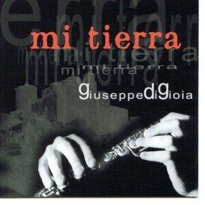 Giuseppe Di Gioia 歌手頭像