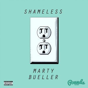 Marty Bueller 歌手頭像