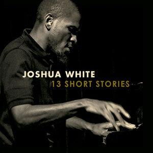 Joshua White 歌手頭像