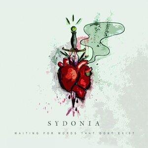 Sydonia 歌手頭像