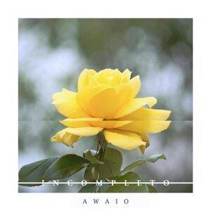 Awaio 歌手頭像