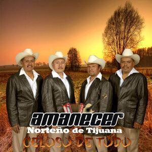 Amanecer Norteño De Tijuana 歌手頭像