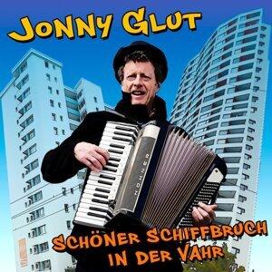 Jonny Glut 歌手頭像