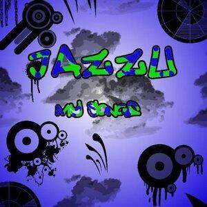 Jazzu 歌手頭像