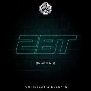 Chri5Beat, EsBeats 歌手頭像
