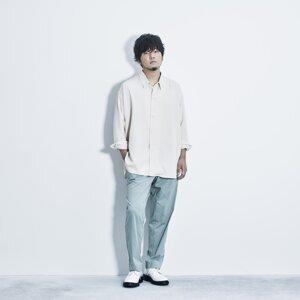 Motohiro Hata (秦 基博)