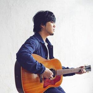 秦基博 (Motohiro Hata) 歌手頭像