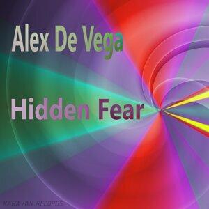 Alex De Vega