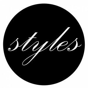 Styles in Black 歌手頭像