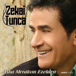 Zekai Tunca