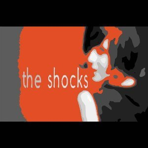 The Shocks