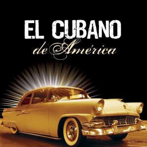 El Cubano 歌手頭像