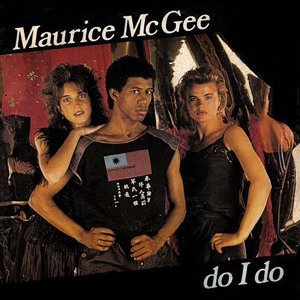 Maurice Mc Gee 歌手頭像