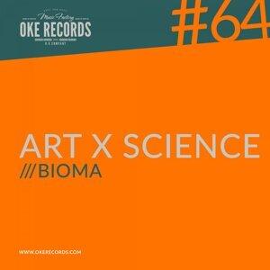 Bioma 歌手頭像