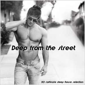 Deep From Street 歌手頭像