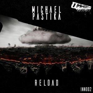 Michael Pastika 歌手頭像