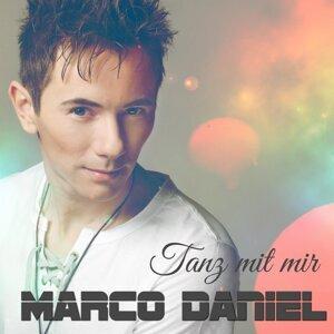 Marco Daniel 歌手頭像