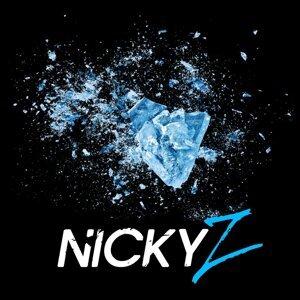 Nicky Z. 歌手頭像