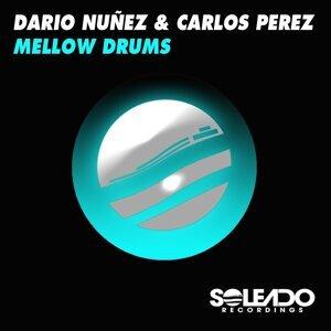 Dario Nuñez, Carlos Perez 歌手頭像