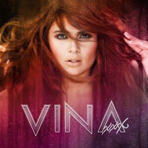 Vina Morales 歌手頭像