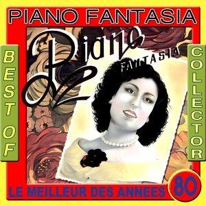 Piano Fantasia