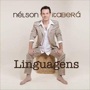 Nélson Itaberá 歌手頭像