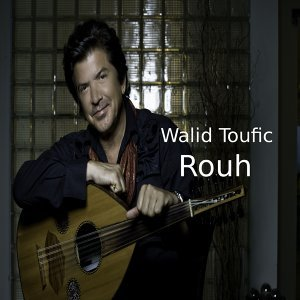 Walid Toufic 歌手頭像