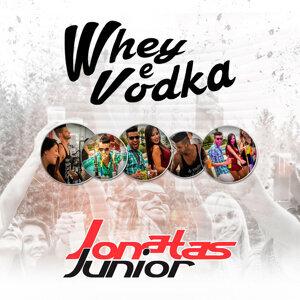 Jonatas Junior 歌手頭像