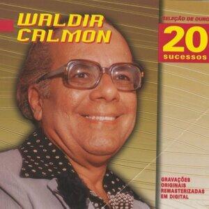 Waldir Calmon 歌手頭像